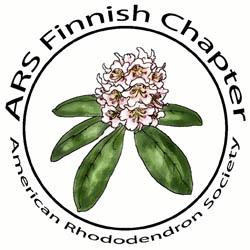ARS FC logo